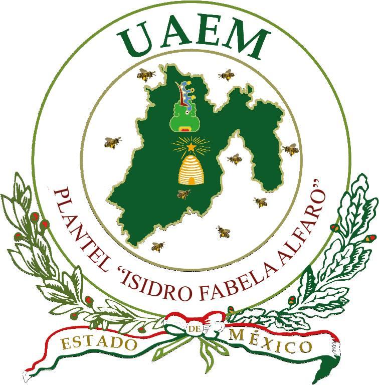 Uaemex plantel atlacomulco for Mural prepa 1 uaemex